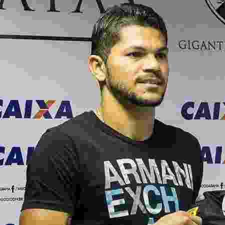 Jackson Caucaia (à esquerda) venceu processo movido contra a EA - Paulo Fernandes / Site oficial do Vasco