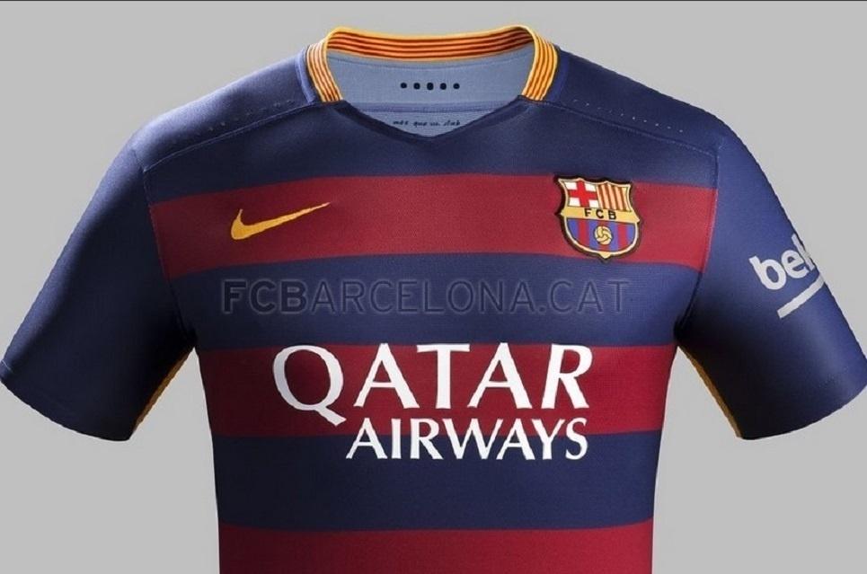 Neymar e Coutinho estão entre as 10 camisas mais vendidas do mundo ... f02c15e9713