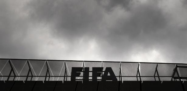 Brecha em rodízio da Fifa coloca China na disputa para sediar Copa de 2030