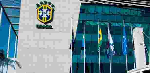 Ariel Subirá/Futura Press/Estadão Conteúdo