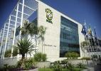 Brasileiro tem proibição de venda de mando e de gramado artificial