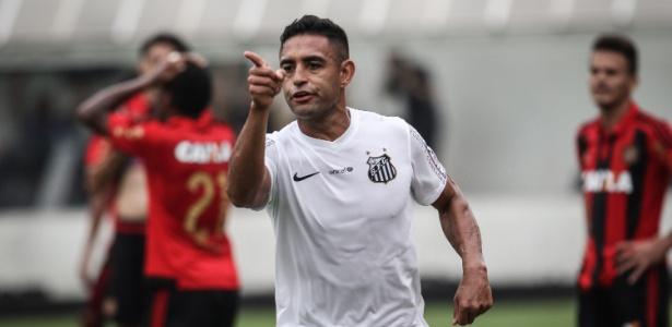 Werley está disponível para deixar o Grêmio, mas salário alto emperra negócio - Ricardo Nogueira/Folhapress