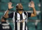 11 jogadores que podem chegar de graça ao seu clube - Cristiano Andujar/AGIF
