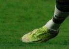 5a0ef75965 Últimas fotos de Futebol  Veja fotos de Futebol no UOL Esporte - UOL ...