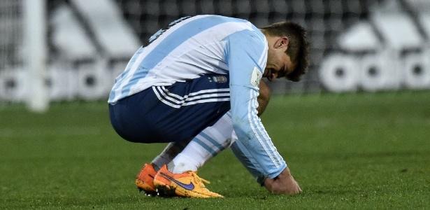 Meia Leonardo Rolón defendeu a seleção argentina sub 20 e atua no Arsenal Sarandí