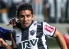 Bruno Cantini/Divulgação Flickr Atlético-MG