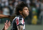 Série A: Atlético Mineiro x Joinville - Bruno Cantini/Atlético