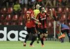 Bahia oficializa a contratação do atacante Maikon Leite, ex-Palmeiras - MARLON COSTA/FUTURA PRESS/ESTADÃO CONTEÚDO