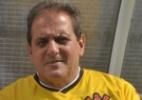 Zagueiro campeão com o Corinthians em 1977 morre aos 63 anos - Reprodução