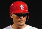 Não é só a Fifa! Time de beisebol também é investigado pelo FBI - Jeff Curry/USA Today Sports