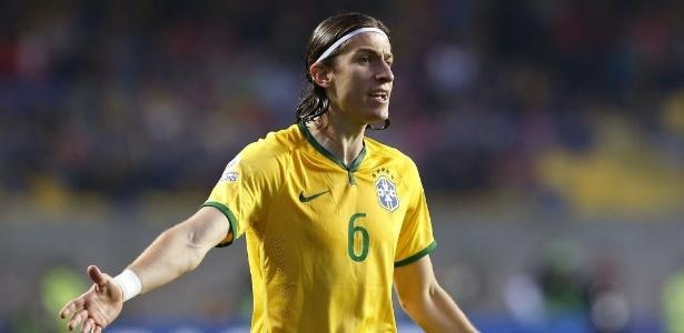 Mesmo sem Neymar c4019cd049c4a