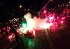 Geoffroy van der Hasselt/AFP Photo