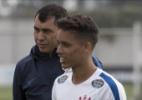 Daniel Augusto Jr. / Ag. Corinthians