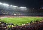 Barcelona obtém autorização para reformar e ampliar o Camp Nou - David Ramos/Getty Images