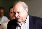 Escolhas, renovações e contratações: Santos tem semana decisiva para 2019