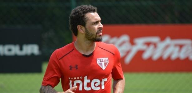 Érico Leonan/São Paulo