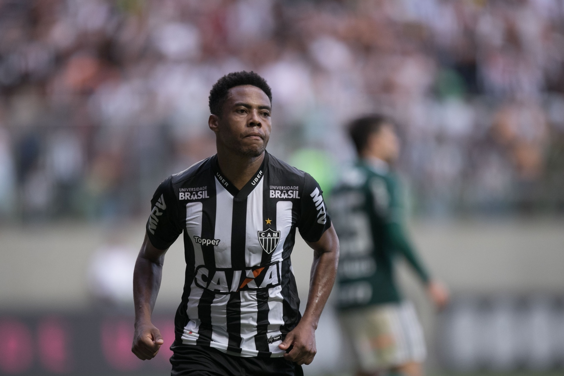 Inter busca mais duas contratações para fechar primeiro ciclo de reforços -  07 01 2019 - UOL Esporte 998330b9a21a1