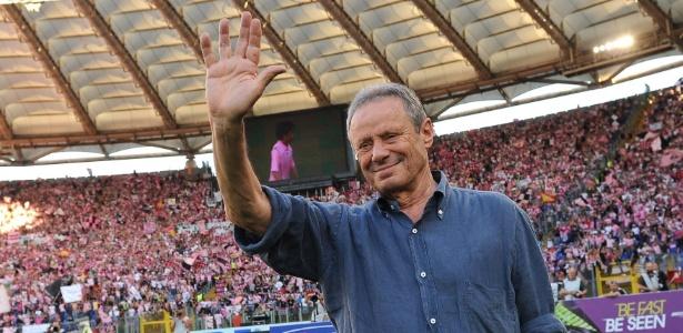 Palermo vendido a 10 Euros