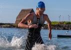 Bicampeão olímpico fica fora de Tóquio após tentar afogar adversário - Reprodução/Instagram