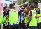Já classificado à semifinal, Atlético-MG busca marca inédita no Mineiro - Bruno Cantini/Clube Atlético Mineiro