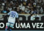Lei do ex! Joel faz dois em vitória do Avaí e tira Botafogo do G4