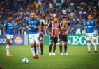Vinnicius Silva/Cruzeiro