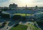 De ingressos a protocolos: tudo o que sabemos sobre a final da Libertadores