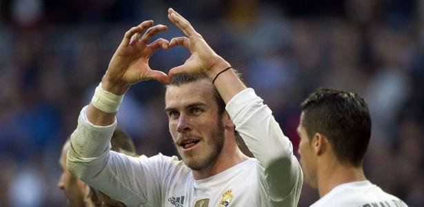 10 comemorações de gol que têm um significado especial - 20 08 2011 ... 5c024ae6d1144