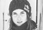 Leticia Bufoni, a melhor skatista de street do mundo - Peggy Sirota/ESPN