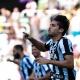 """Botafogo corre para renovar com promessa para evitar novo """"caso Sassá"""""""