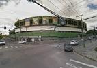 Por show de Paul McCartney, Paratiba muda de local e descumpre regulamento - Reprodução/Google Street View
