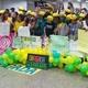 Seleção feminina mobiliza torcedores e ganha apoio em desembarque após Copa