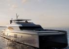 Divulgação/Sunreef Yachts