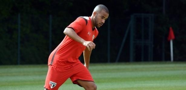 Banguelê, capitão que levantou taças pela sub-20, será titular: outros 7 da geração participam da estreia no Brasileirão contra o Botafogo