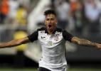 Ponte Preta supera Botafogo e acerta empréstimo do atacante Lucca