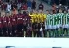 Paranaense 2018 emula Carioca e pode ter menos datas; Atletiba segue sem TV - Reprodução