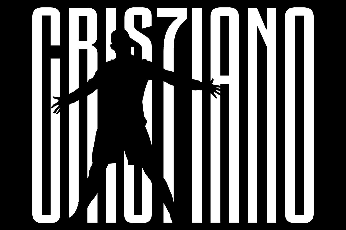 Juventus anuncia contratação de Cristiano Ronaldo