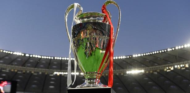 d4358b6ba4633 Conheça a Superliga Europeia