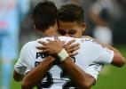Vasco e Vitória se complicam em sábado de respiro ao Corinthians; veja gols - EDU ANDRADE/FATOPRESS/ESTADÃO CONTEÚDO