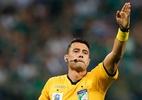 """Bahia: Escalação de árbitro de decisão contra o Grêmio """"podia ser evitada"""" - Getty Images"""