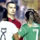 Jogadora pega suspensão de 180 dias por cusparada em árbitro no Brasileiro