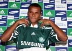 Fernando Santos-29.mar.2010/Folhapress