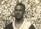 Ídolo do Vasco jogou em quase todas as posições e rejeitou Fla aos prantos - Divulgação/Centro de Memória do Vasco