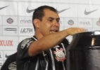 Diego Salgado/UOL