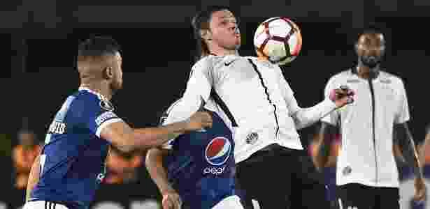 3e9d7c3e84 Corinthians sofre sem Rodriguinho