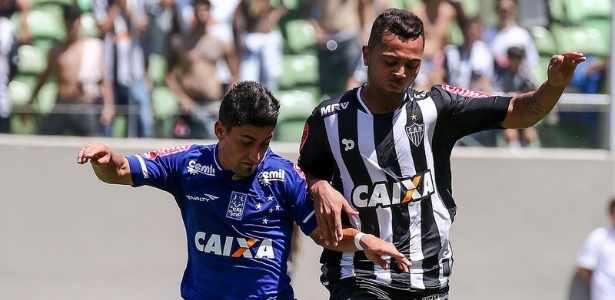 Pisano não emplacou no Cruzeiro e já está de saída