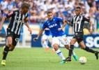 Juliana Flister/Light Press/Cruzeiro