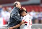 Rivaldo Gomes/Folhapres