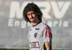 Bruno Cantini/Clube Atlético-Mineiro