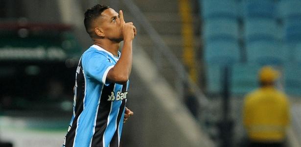 Pedro Rocha negocia liberação do Spartak e quer jogar pelo Cruzeiro